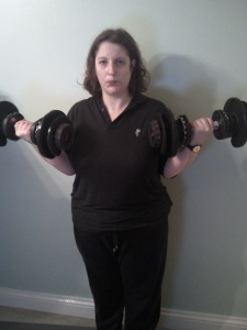 new-weights3