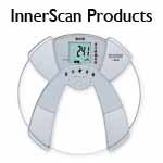 InnerScan